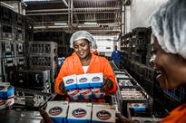 Efficiency in Chibuku production will increase volumes - Degroot