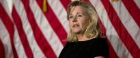 Congressional Hopeful Liz Cheney Has History With Incumbent
