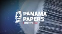Panama Papers: Emails reveal why Mossack Fonesca uses NZ foreign trusts