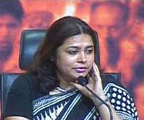 JNU VC demands tank on campus: Meenakshi Lekhi says varsity students must take oath to protect nationalism
