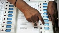 Gujarat elections 2017: NOTA gets more votes than AAP in Gujarat