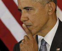 Obama names cyber experts from business, academia to new panel