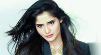 Aarti Singh's hidden cricket talent