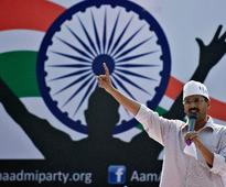 Chicago NRIs meet extends support to Kejriwal&#8217;s Aam Aadmi Party