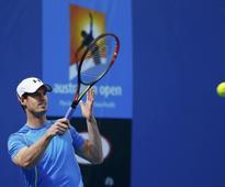 Watch Australian Open Finals Live: Novak Djokovic vs Andy Murray Live Streaming Information