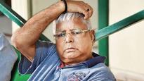 Lalu Prasad Yadav hints Tejashwi will be RJD's 2020 CM candidate, backtracks