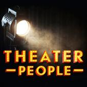 The Theater People Podcast Welcomes Tony and Emmy Winner Thomas Kail