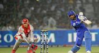 IPL 6: Rajasthan Royals moving cautiously towards target