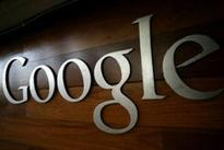 Google under scanner in US: Source
