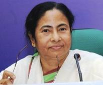 Modi, Bangladesh PM invited for Mamata swearing-in