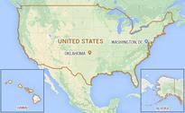 Magnitude 5.1 And 3.9 Earthquakes Strike Oklahoma: US Geological Survey