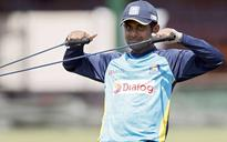 Kaushal Silva released from hospital after blow on head