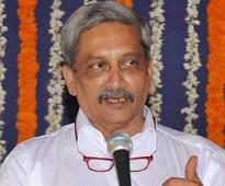 Goa CM Manohar Parrikar is 'fine and stable', says state minister