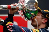 Formula One: Monaco Grand Prix betting preview