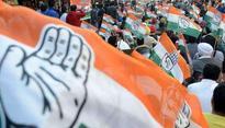 Punjab Elections: Pargat wins from Jalandhar Cantt