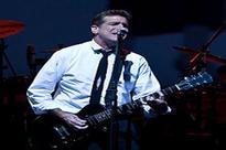 Eagles legend Glenn Frey passes away