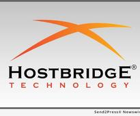 HostBridge Offers 32-Bit Redis for z/OS at No Cost and No Obligation