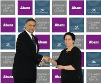 SilverNeedle Hospitality and ABANS Group appoint award-winning architect for joint development in Colombo's CBD