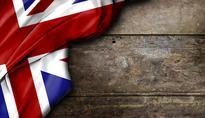 U.K. to Overhaul Legislation on Economic Crime