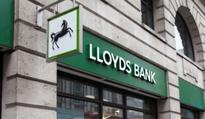 Treasury could restart sale soon if Lloyds share price recovers
