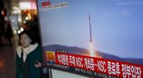 Provocative to deeply deplorable, how world reacted to N Korea's rocket launch