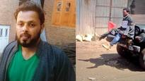 Kashmir human shield row: Human Rights Watch director criticises Indian Army, gets trolled on Twitter