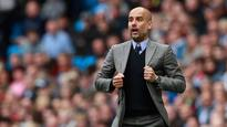 Everton one of the best in the Premier League, says Manchester City manager Pep Guardiola