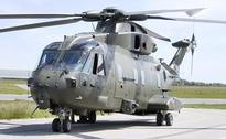 India Asks UK To Extradite British 'Middleman' In VVIP Chopper Scam
