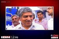 Nandan Nilekani gets LS ticket from Congress, to join party today
