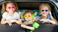 Jennifer Newman: How working parents can plan for their kids' summer vacation