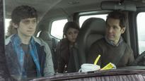 Fundamentals of Caring Director Rob Burnett on Why Netflix Originals Carry Great Prestige