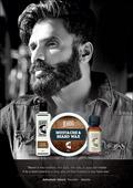Suniel Shetty turns brand mentor for Beardo