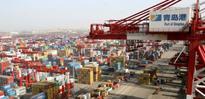 Cosco Shipping Ports ups stake in Qingdao Port