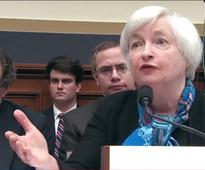 FED:Yellen: Unlikely The Fed Would Lose As It Unwinds Balance Sheet
