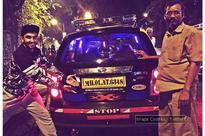 Ranveer Singh too excited for Deepika Padukone's XXX