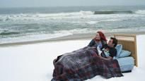 #20. Eternal Sunshine of the Spotless Mind