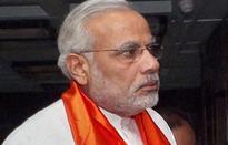 Modi's Teacher's Day plans hit a few roadblocks