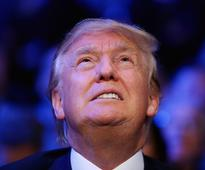 CITI: If Trump wins, it would be a disaster for the global economy