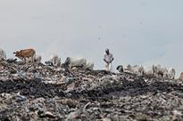 Surakarta needs new permanent dumpsite