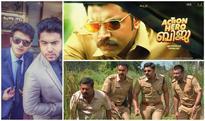 Nivin Pauly wraps up shooting of Jacobinte Swargarajyam, announces release date of Action Hero Biju