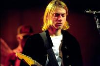 Hear Unreleased Nirvana Songs, Unearthed From 1993 Studio Session