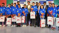 CWG 2018: Indian athletes hope spotlight shifts from needle controversy to medals