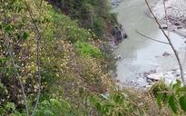Uttarakhand: Bus plunges into Bhagirathi river, 22 bodies recovered