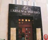 L&T Realty banks on large projects