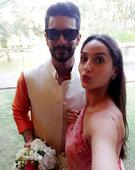 Ex-Big Boss contestant Nora Fatehi dating this Bollywood actor