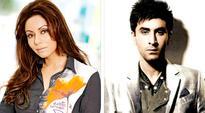 Gauri Khan turns designer for Ranbir Kapoors swanky pad