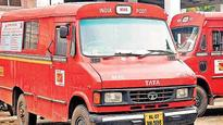 India Post track-n-trace scheme for Asia Pacific shipments