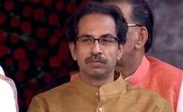 Nepal Earthquake: Shiv Sena MPs to Donate Month's Salary