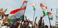 Congress to take up youth agenda in election manifesto: Channi