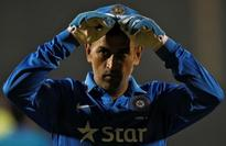 Dhoni says team will see even more success under Kohli